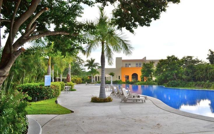 Foto de departamento en venta en  , nuevo vallarta, bahía de banderas, nayarit, 617630 No. 27