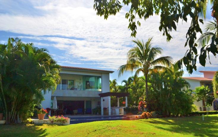 Foto de casa en venta en, nuevo vallarta, bahía de banderas, nayarit, 698629 no 01