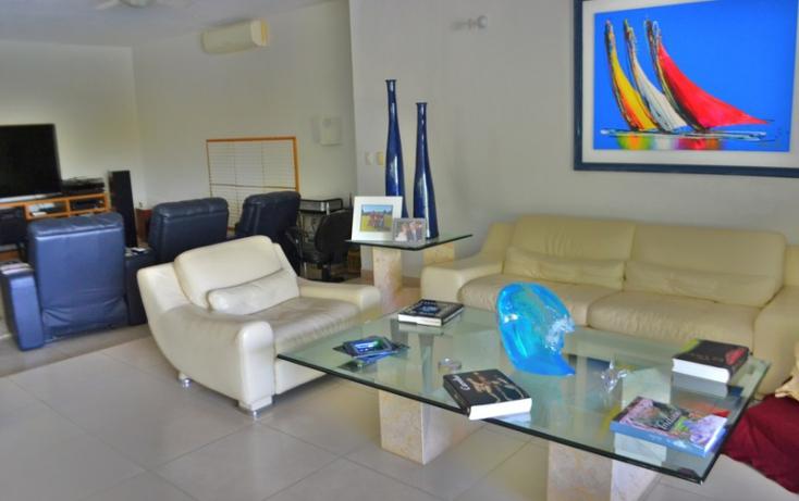 Foto de casa en venta en, nuevo vallarta, bahía de banderas, nayarit, 698629 no 09
