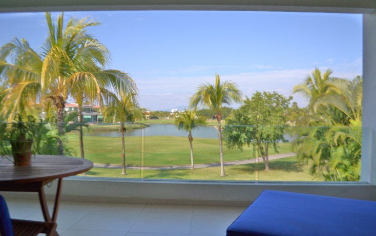 Foto de casa en venta en, nuevo vallarta, bahía de banderas, nayarit, 698629 no 18