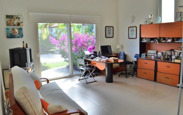 Foto de casa en venta en, nuevo vallarta, bahía de banderas, nayarit, 698629 no 19