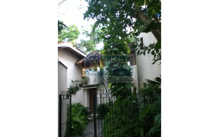 Foto de casa en venta en  , nuevo vallarta, bahía de banderas, nayarit, 740895 No. 02
