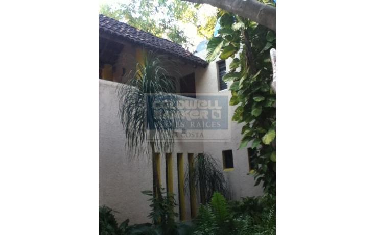 Foto de casa en venta en  , nuevo vallarta, bahía de banderas, nayarit, 740895 No. 03