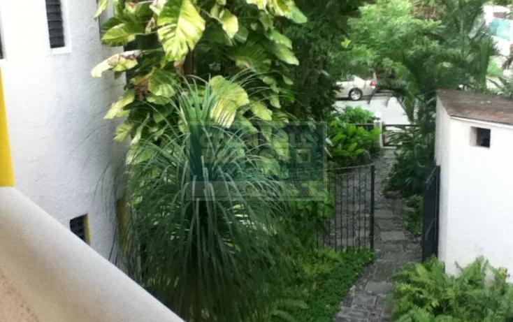 Foto de casa en venta en  , nuevo vallarta, bahía de banderas, nayarit, 740895 No. 05