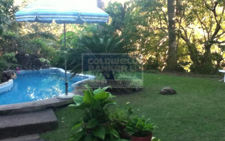 Foto de casa en venta en  , nuevo vallarta, bahía de banderas, nayarit, 740895 No. 09
