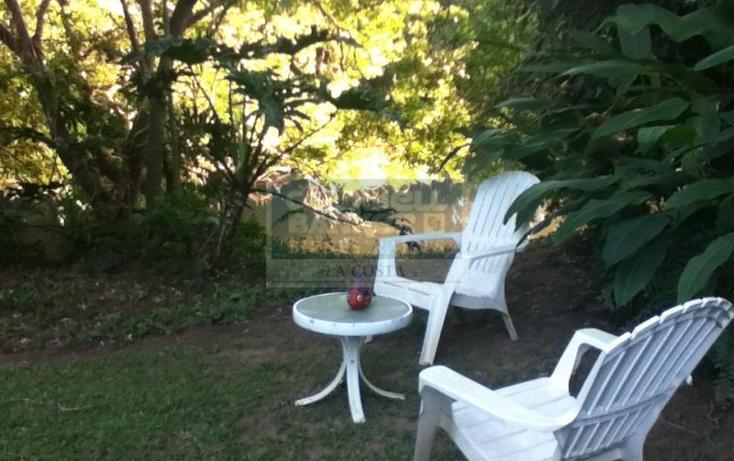 Foto de casa en venta en  , nuevo vallarta, bahía de banderas, nayarit, 740895 No. 10