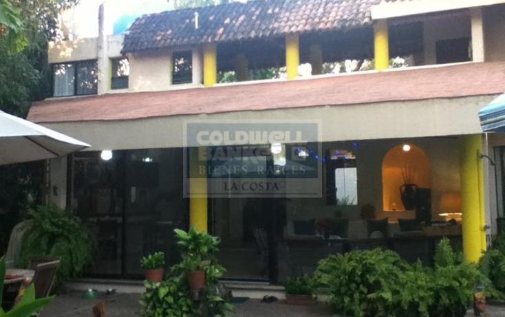 Foto de casa en venta en  , nuevo vallarta, bahía de banderas, nayarit, 740895 No. 11