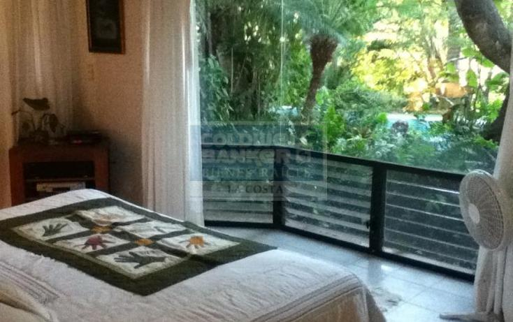 Foto de casa en venta en  , nuevo vallarta, bahía de banderas, nayarit, 740895 No. 14
