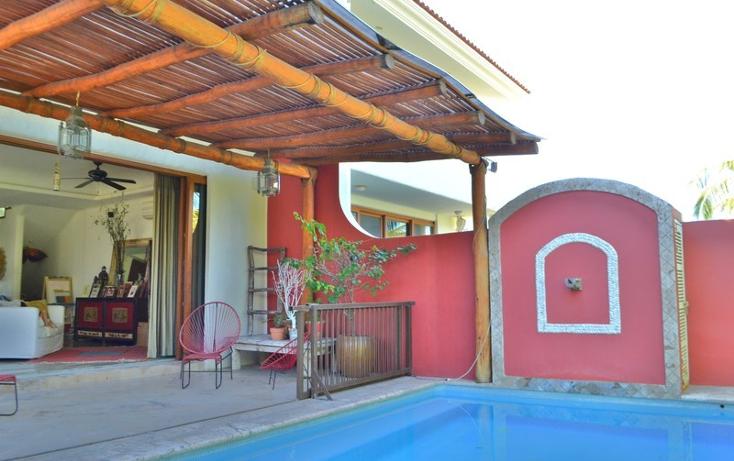 Foto de casa en venta en  , nuevo vallarta, bah?a de banderas, nayarit, 742521 No. 20
