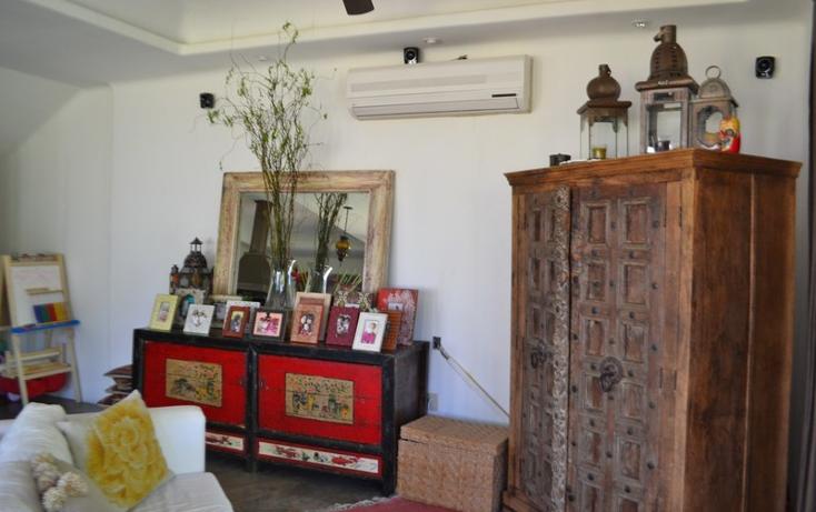 Foto de casa en venta en  , nuevo vallarta, bah?a de banderas, nayarit, 742521 No. 23