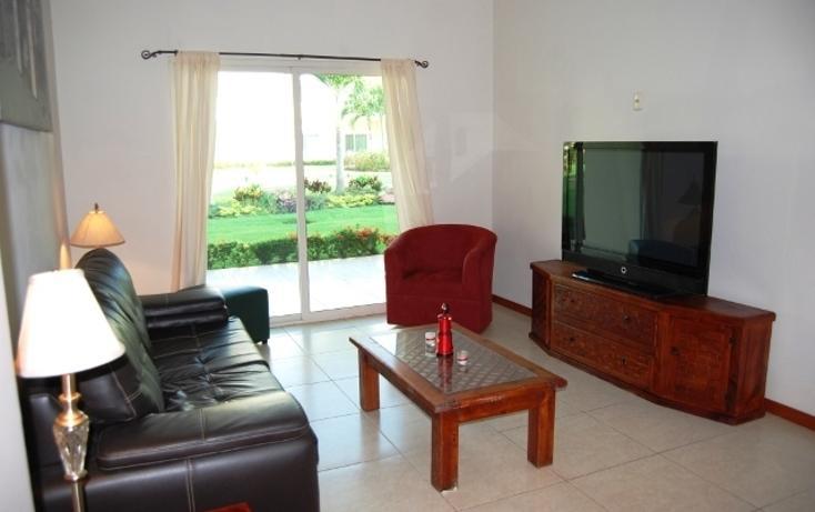 Foto de departamento en venta en  , nuevo vallarta, bahía de banderas, nayarit, 742627 No. 03