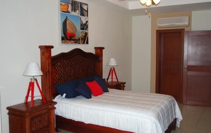 Foto de departamento en venta en  , nuevo vallarta, bahía de banderas, nayarit, 742627 No. 04