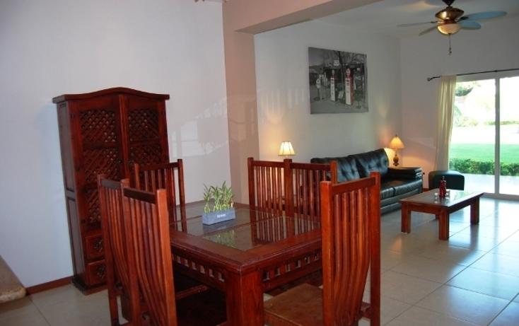 Foto de departamento en venta en  , nuevo vallarta, bahía de banderas, nayarit, 742627 No. 09