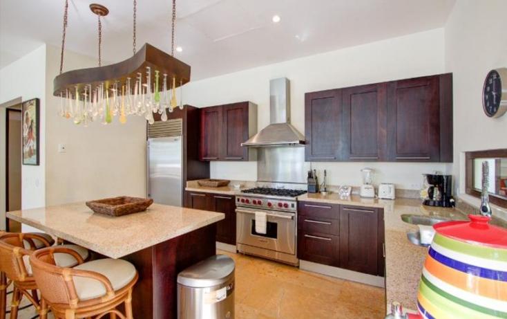 Foto de casa en venta en, nuevo vallarta, bahía de banderas, nayarit, 791453 no 02
