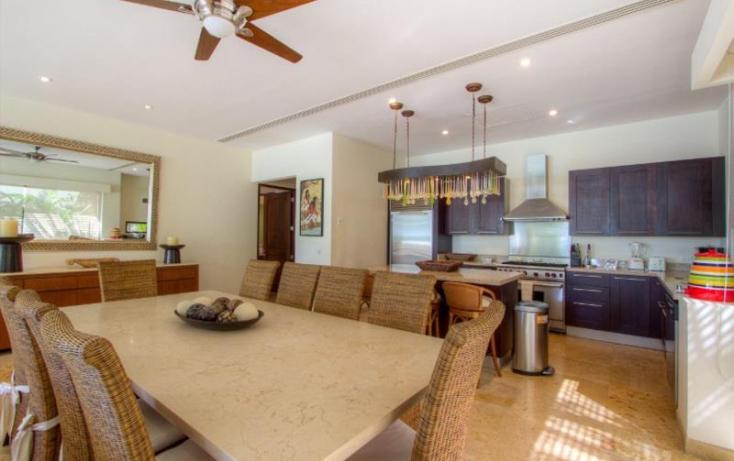 Foto de casa en venta en, nuevo vallarta, bahía de banderas, nayarit, 791453 no 03