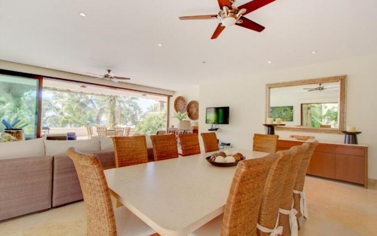 Foto de casa en venta en, nuevo vallarta, bahía de banderas, nayarit, 791453 no 04