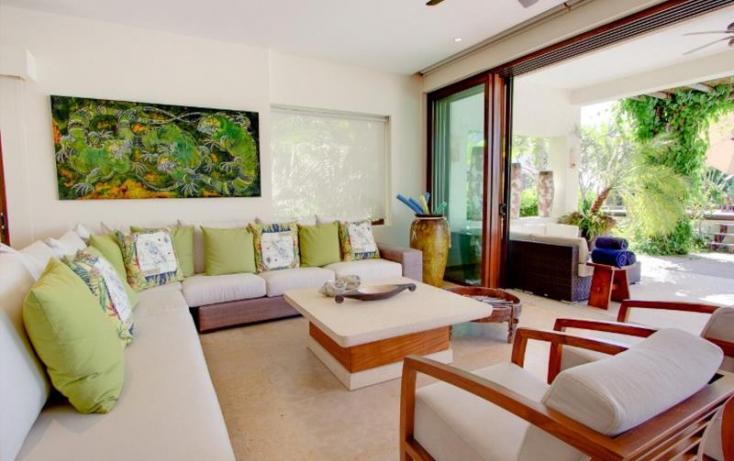 Foto de casa en venta en, nuevo vallarta, bahía de banderas, nayarit, 791453 no 05