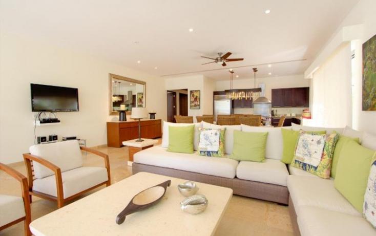 Foto de casa en venta en, nuevo vallarta, bahía de banderas, nayarit, 791453 no 06