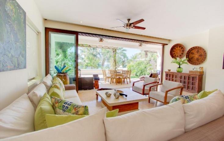 Foto de casa en venta en, nuevo vallarta, bahía de banderas, nayarit, 791453 no 07