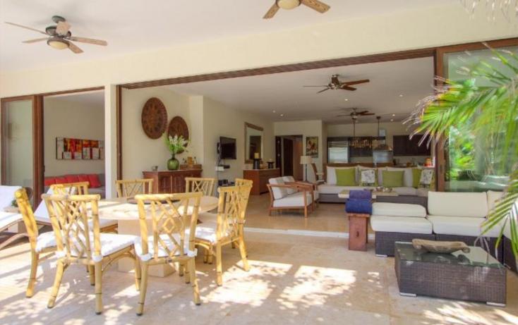 Foto de casa en venta en, nuevo vallarta, bahía de banderas, nayarit, 791453 no 08