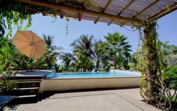 Foto de casa en venta en, nuevo vallarta, bahía de banderas, nayarit, 791453 no 09