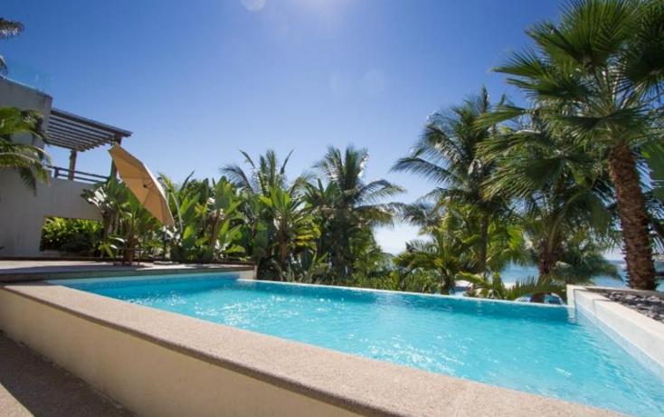Foto de casa en venta en, nuevo vallarta, bahía de banderas, nayarit, 791453 no 10