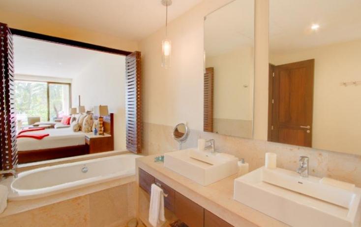 Foto de casa en venta en, nuevo vallarta, bahía de banderas, nayarit, 791453 no 11