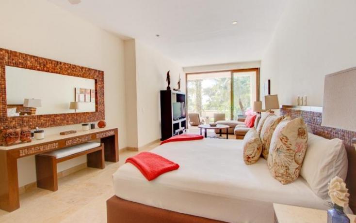Foto de casa en venta en, nuevo vallarta, bahía de banderas, nayarit, 791453 no 12
