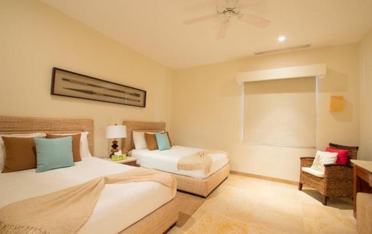 Foto de casa en venta en, nuevo vallarta, bahía de banderas, nayarit, 791453 no 13