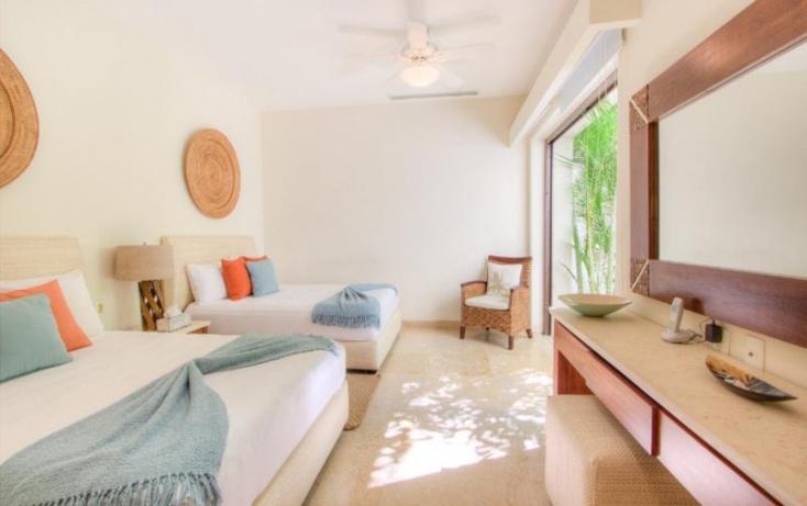 Foto de casa en venta en, nuevo vallarta, bahía de banderas, nayarit, 791453 no 14