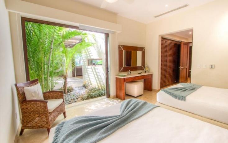 Foto de casa en venta en, nuevo vallarta, bahía de banderas, nayarit, 791453 no 15