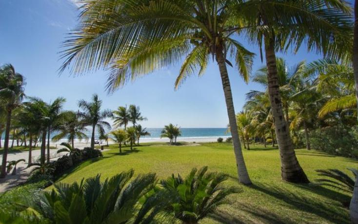 Foto de casa en venta en, nuevo vallarta, bahía de banderas, nayarit, 791453 no 20