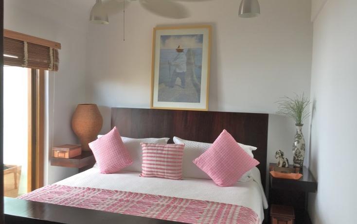Foto de casa en venta en  , nuevo vallarta, bah?a de banderas, nayarit, 976645 No. 16