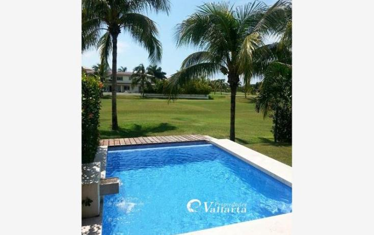 Foto de casa en venta en  , nuevo vallarta, bahía de banderas, nayarit, 980699 No. 01