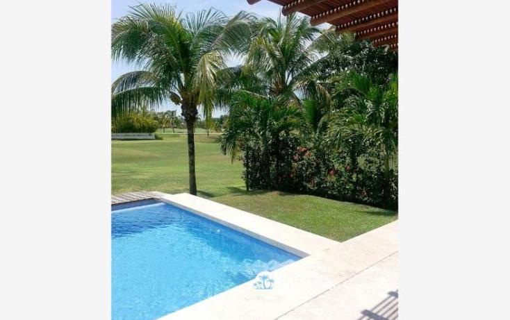 Foto de casa en venta en  , nuevo vallarta, bahía de banderas, nayarit, 980699 No. 02