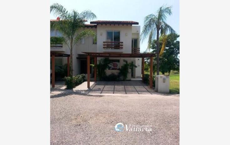 Foto de casa en venta en  , nuevo vallarta, bahía de banderas, nayarit, 980699 No. 03