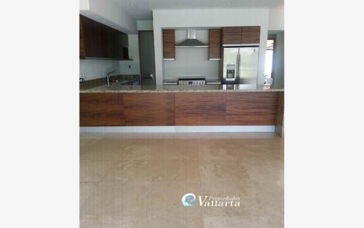 Foto de casa en venta en  , nuevo vallarta, bahía de banderas, nayarit, 980699 No. 04