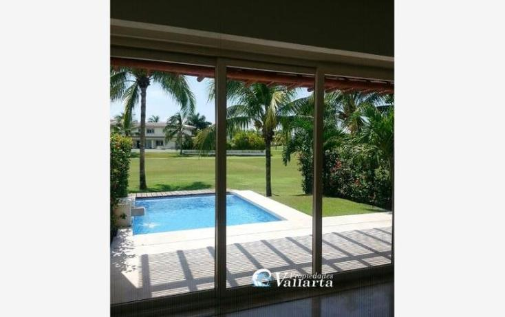 Foto de casa en venta en  , nuevo vallarta, bahía de banderas, nayarit, 980699 No. 05