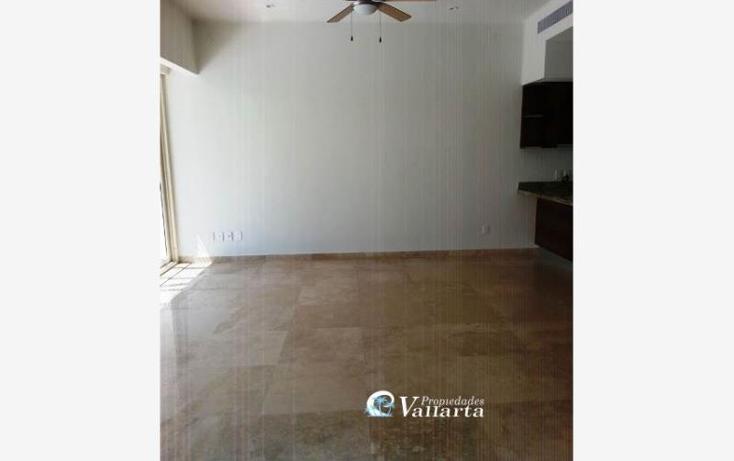 Foto de casa en venta en  , nuevo vallarta, bahía de banderas, nayarit, 980699 No. 06