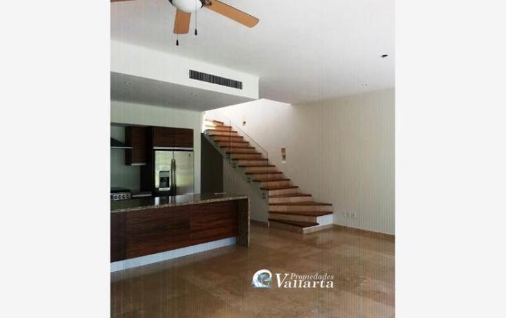 Foto de casa en venta en  , nuevo vallarta, bahía de banderas, nayarit, 980699 No. 07