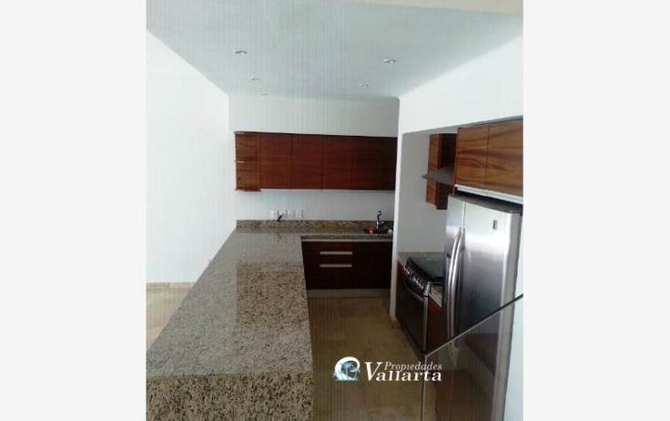 Foto de casa en venta en  , nuevo vallarta, bahía de banderas, nayarit, 980699 No. 08