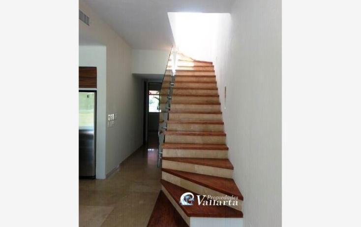 Foto de casa en venta en  , nuevo vallarta, bahía de banderas, nayarit, 980699 No. 09