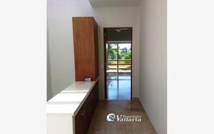 Foto de casa en venta en  , nuevo vallarta, bahía de banderas, nayarit, 980699 No. 10