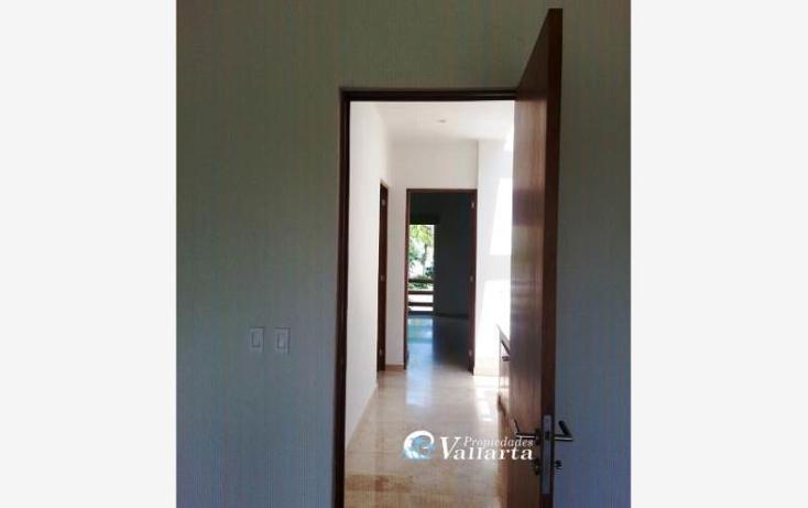 Foto de casa en venta en  , nuevo vallarta, bahía de banderas, nayarit, 980699 No. 11