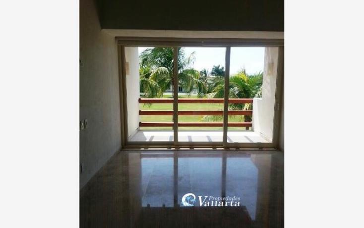 Foto de casa en venta en  , nuevo vallarta, bahía de banderas, nayarit, 980699 No. 12