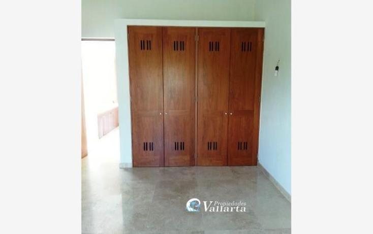 Foto de casa en venta en  , nuevo vallarta, bahía de banderas, nayarit, 980699 No. 14