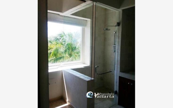 Foto de casa en venta en  , nuevo vallarta, bahía de banderas, nayarit, 980699 No. 15