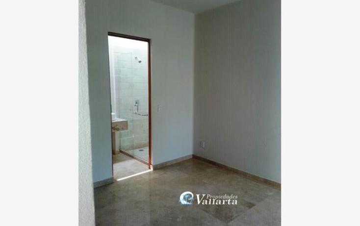 Foto de casa en venta en  , nuevo vallarta, bahía de banderas, nayarit, 980699 No. 17