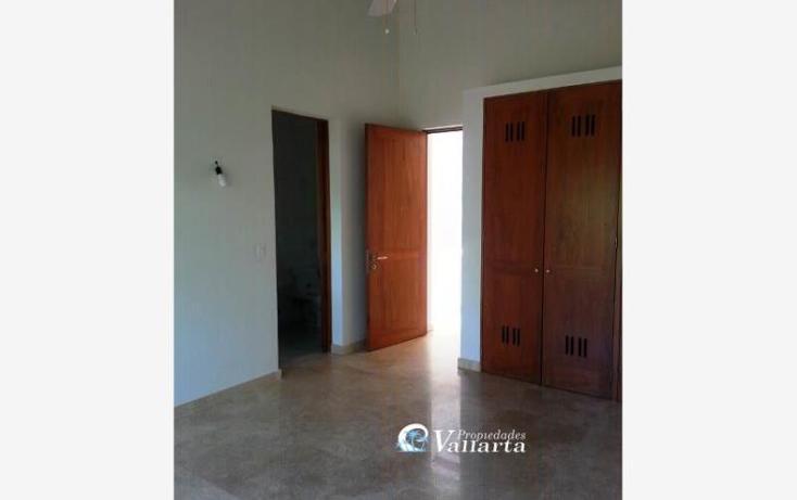 Foto de casa en venta en  , nuevo vallarta, bahía de banderas, nayarit, 980699 No. 18