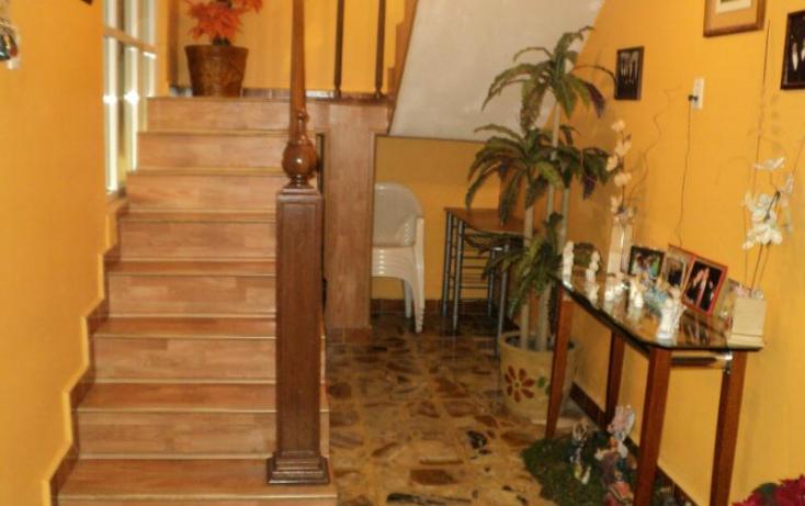 Foto de casa en venta en, nuevo valle de aragón, ecatepec de morelos, estado de méxico, 397279 no 01